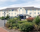Holiday Inn Express Bridgend