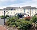 Holiday Inn Express Bridgend
