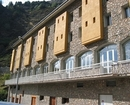 Les Terres Hotel Canillo