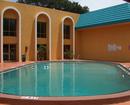 Rodeway Inn Near Busch Gardens Africa