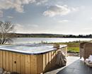 Instants d'Absolu-Ecolodge&Spa-Lac du Pêcher