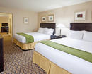 Holiday Inn Express Columbus East-Reynoldsburg