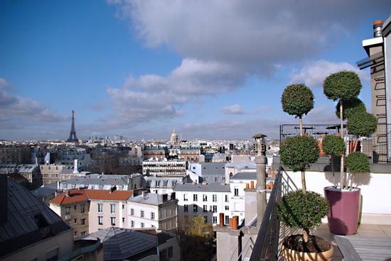 Le littr hotel paris france prix r servation moins for Prix hotel france