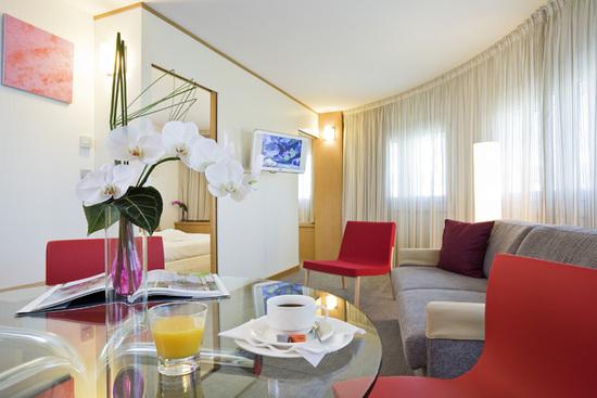 Novotel paris porte d 39 orleans paris hotel france limited time offer - Novotel paris porte d orleans ...