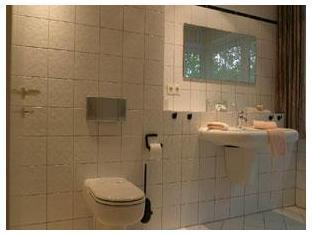 Hotel Am Park Dinslaken Hotel In Deutschland Jetzt 30 Gunstiger