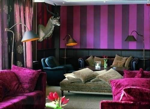 Van Der Valk Hotel Den Haag Voorschoten Leiden Hotel Netherlands