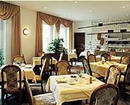 Hotel Mohr & Spa