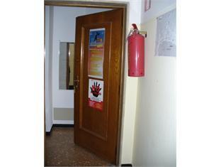 Best Soggiorno Al Nido Varazze Contemporary - Modern Home Design ...