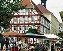 Stadthalle Eschwege