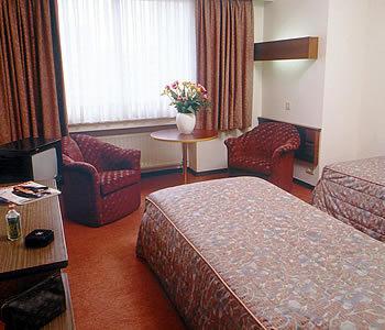 Van Belle Hotel Brussels, Hotel Belgium. Limited Time Offer!