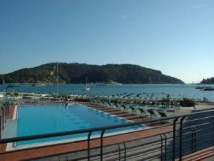 Residence Le Terrazze Portovenere, Hotel Italy. Limited Time Offer!