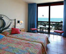 Be live Isla Cristina