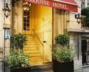 Louise Hotel