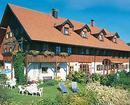 Allgauer Landhotel Keramikhof