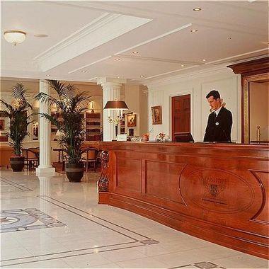 stanhope hotel brussels hotel belgium limited time offer. Black Bedroom Furniture Sets. Home Design Ideas