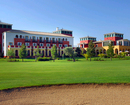 Vincci Seleccion Canela Golf Hotel