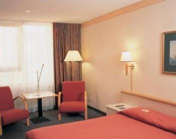 nh zandvoort hotel zandvoort hotel netherlands limited. Black Bedroom Furniture Sets. Home Design Ideas