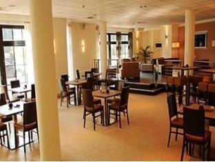 Sterne Hotel Monchengladbach