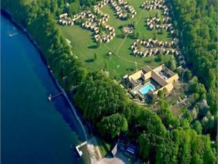 middelfart resort og konferencecenter