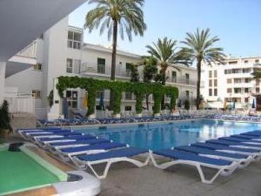 Hotel Eix Alcudia Alcudia, Hotel Spain. Limited Time Offer!