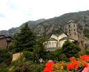 Mercure Andorra
