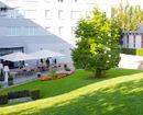 Suitehotel Geneve