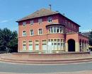 Victor's Residenz Hotel Frankenthal
