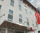 ibis Hotel München Garching
