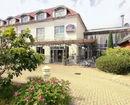 Seminaris Hotel Heidehof Hermannsburg