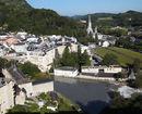 Mercure Lourdes Impérial
