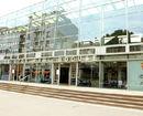 Mercure Lyon Centre Saxe Lafayette