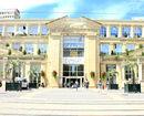 Pullman Montpellier Antigone