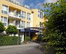Park Inn by Radisson München Ost
