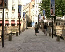 Mercure Ile de Nantes