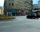 Best Western Premier Trocadero La Tour