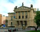 Novotel Praha Wenceslas Square