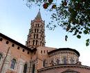 Mercure Toulouse Compans Caffarelli